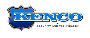 Kenco Security & Technology
