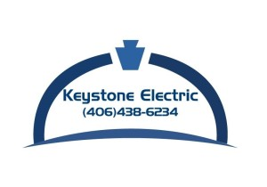 Keystone Electric Inc.