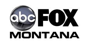 KHBB Montana - FOX & ABC