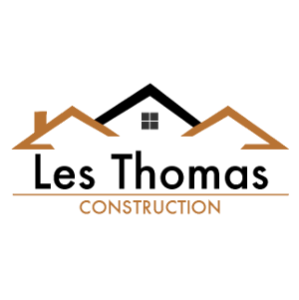 Les Thomas Construction Inc.