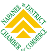 Napanee & District Chamber of Commerce