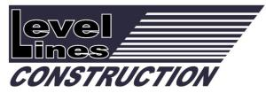 Level Lines Construction