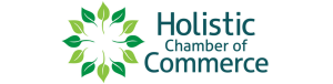 The Holistic Chamber of Commerce