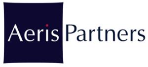 Aeris Partners LLC
