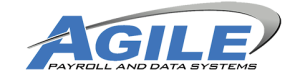 Agile Payroll Systems, LLC