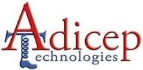 Adicep Technologies