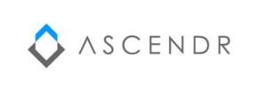 Ascendr