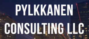 Pylkkanen Consulting LLC