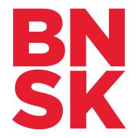 Brainshark, Inc.