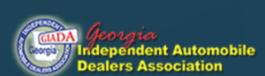 Georgia Independent Auto Dealer Association GIADA
