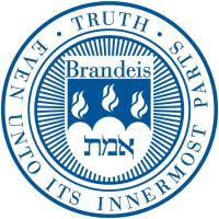 Brandeis University Graduate Professional Studies