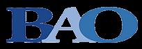BAO, Inc.