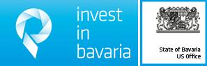 Bavarian US Offices for Economic Development