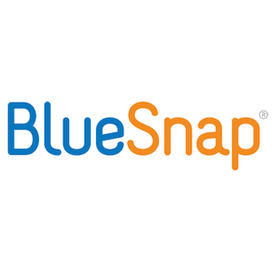 BlueSnap, Inc