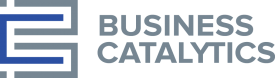 Business Catalytics