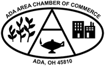 Ada Area Chamber of Commerce