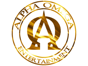 Alpha Omega Entertainment