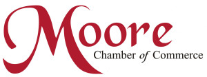 Moore Chamber of Commerce