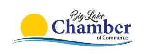 Big Lake Chamber of Commerce