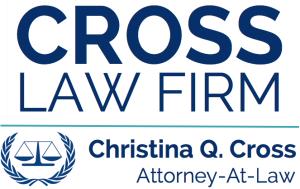 Cross Law Firm, LLC