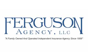 Ferguson Agency, LLC