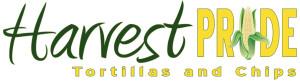 Harvest Pride Tortillas & Chips, LLC