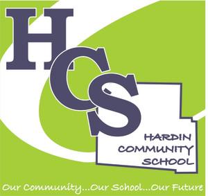 Hardin Community School
