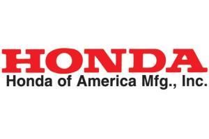 Honda of America Mfg., Inc.