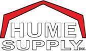 Hume Supply, Inc.