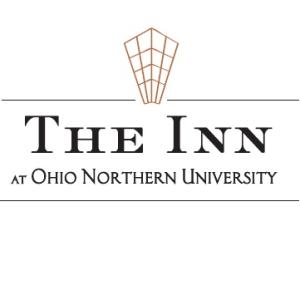 The Inn at Ohio Northern University