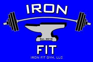 Iron Fit Gym, LLC