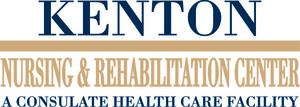 Kenton Nursing & Rehabilitation