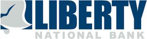 Liberty National Bank-Kenton