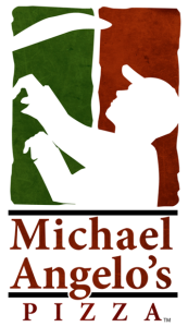 Michael Angelo's Pizza, Inc.