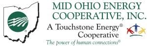 Mid-Ohio Energy Cooperative, Inc.