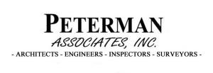 Peterman Associates, Inc.