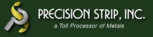 Precision Strip, Inc.