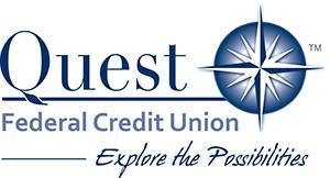 Quest FCU- Branch Office