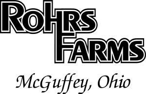 Rohrs Farms