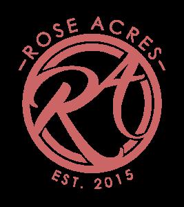 Rose Acres