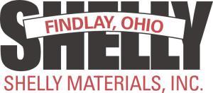 Shelly Materials, Inc.