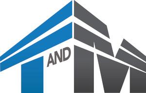 T & M Associates