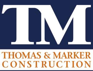 Thomas & Marker Construction Company
