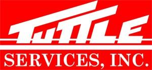 Tuttle Services, Inc.