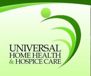 Universal Home Health & Hospice Care
