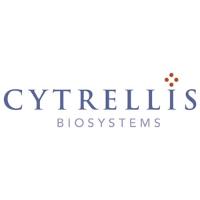Cytrellis Biosystems