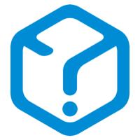 Cube Innovations Inc