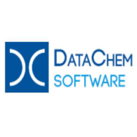 DataChem Software, Inc.