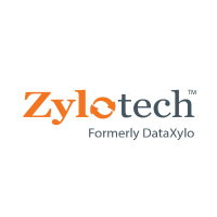 ZyloTech (formerly DataXylo)