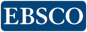 EBSCO Information Services
